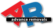 Removalists Zillmere - Advance Removals