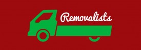 Removalists Zillmere - My Local Removalists